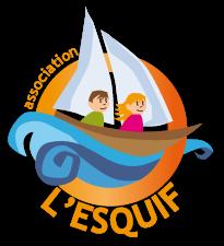 Logo Esquif